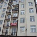 Продается: двухкомнатная квартира на ул. переулок Больничный в Геленджике