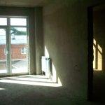 Продается: двухкомнатная квартира на ул. переулок Сосновый в Геленджике
