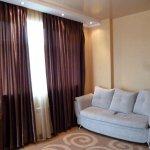 Продается: двухкомнатная квартира на ул. Пионерская в Геленджике