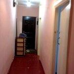 Продается: двухкомнатная квартира на ул. Пограничная в Геленджике