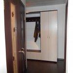 Продается: двухкомнатная квартира на ул. Полевая в Геленджике