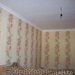 Продается: двухкомнатная квартира на ул. Прасковеевская в Геленджике