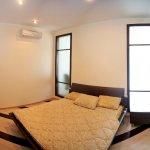 Продается: двухкомнатная квартира на ул. Приморская в Геленджике