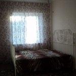 Продается: двухкомнатная квартира на ул. Приветливая в Геленджике