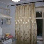 Продается: двухкомнатная квартира на ул. Пушкина в Геленджике