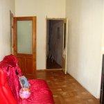 Продается: двухкомнатная квартира на ул. Рублева в Геленджике