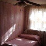 Продается: двухкомнатная квартира на ул. Садовая в Геленджике