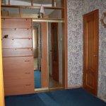Продается: двухкомнатная квартира на ул. Солнцедарская в Геленджике