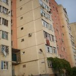Продается: двухкомнатная квартира на ул. Сосновый пер. в Геленджике