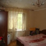 Продается: двухкомнатная квартира на ул. Советская в Геленджике