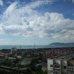 Продается: двухкомнатная квартира на ул. Спортивная, с. Кабардинка в Геленджике