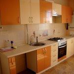 Продается: двухкомнатная квартира на ул. Тургенева в Геленджике