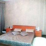 Продается: двухкомнатная квартира на ул. Туристическая в Геленджике