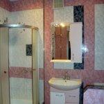 Продается: двухкомнатная квартира на ул. Васнецова в Геленджике
