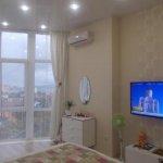 Продается: двухкомнатная квартира на ул. Вишневая в Геленджике