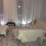 Продается: двухкомнатная квартира на ул. Волнухина в Геленджике