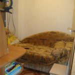Продается: двухкомнатная квартира на ул. Восточный переулок в Геленджике