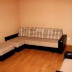 Продается: двухкомнатная квартира на ул. Янтарная в Геленджике