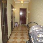 Продается: двухкомнатная квартира на ул. Звездная в Геленджике