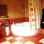 Продается: гостиница на ул. Абинская (Тонкий мыс) в Геленджике