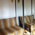 Продается: гостиница на ул. Чайковского в Геленджике