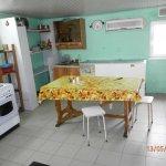Продается: гостиница на ул. Пограничная в Геленджике