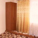 Продается: гостиница на ул. Солнечная, с. Кабардинка в Геленджике