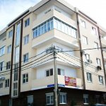 Продается: коммерческая недвижимость на ул. Гоголя в Геленджике