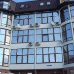 Продается: коммерческая недвижимость на ул. Горького в Геленджике