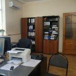 Продается: коммерческая недвижимость на ул. Грибоедова в Геленджике