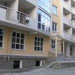Продается: коммерческая недвижимость на ул. Колхозная в Геленджике