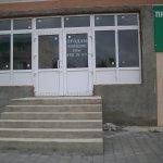 Продается: коммерческая недвижимость на ул. Крамского в Геленджике