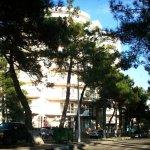 Продается: коммерческая недвижимость на ул. Красногвардейская в Геленджике