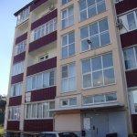 Продается: коммерческая недвижимость на ул. Курзальная в Геленджике