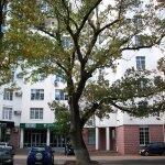 Продается: коммерческая недвижимость на ул. Ленина в Геленджике