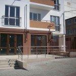 Продается: коммерческая недвижимость на ул. Леселидзе в Геленджике