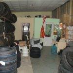Продается: коммерческая недвижимость на ул. Луначарского в Геленджике