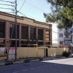 Продается: коммерческая недвижимость на ул. Островского в Геленджике