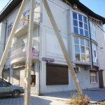 Продается: коммерческая недвижимость на ул. Озерная в Геленджике