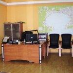 Продается: коммерческая недвижимость на ул. Первомайская в Геленджике