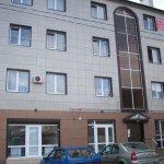 Продается: коммерческая недвижимость на ул. Сосновый пер. в Геленджике