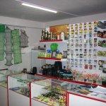 Продается: коммерческая недвижимость на ул. Сурикова в Геленджике