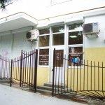 Продается: коммерческая недвижимость на ул. Толстого в Геленджике