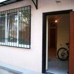 Продается: коммерческая недвижимость на ул. Вильямса в Геленджике