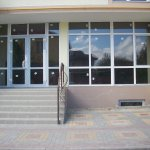 Продается: коммерческая недвижимость на ул. Восточный пер. в Геленджике