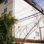 Продается: коммерческая недвижимость на ул. Жуковского в Геленджике