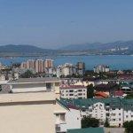 Продается: многокомнатная квартира на ул. Грибоедова в Геленджике