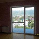Продается: многокомнатная квартира на ул. Красноармейская в Геленджике