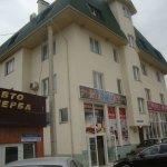 Продается: многокомнатная квартира на ул. Луначарского в Геленджике