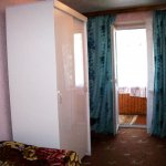 Продается: многокомнатная квартира на ул. Маяковского в Геленджике